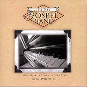 CD-Gospel-Piano