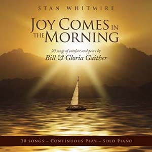 CD-Joy-Comes-Morning