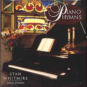 CD-Piano-Hymns