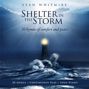CD-Shelter-In-The-Storm