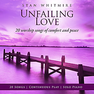 CD-Unfailing-Love