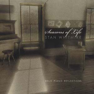Seasons Of Life CD