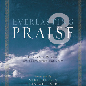 Everlasting Praise 3 book