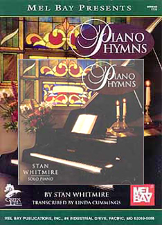 Piano Hymns Package